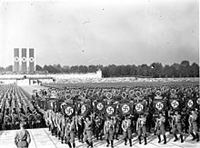 220px-Bundesarchiv_Bild_183-H12148,_Nürnberg,_Reichsparteitag