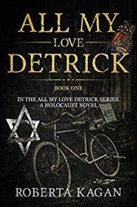 Detrick