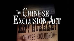 AMEX_ChineseExclusionAct_2800x1575-resize-1400x0-70
