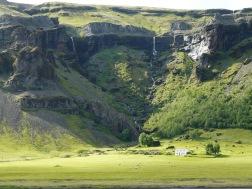 Wish I lived here