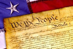 American-constitution-and-flag_800