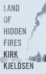 hiddenfires