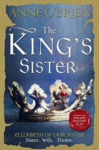 kingsister