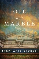 OilMarble