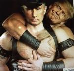 Putinsex