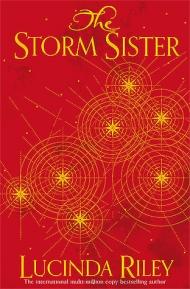 stormsister