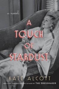 touchofstardust