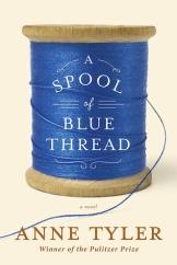 bluethread