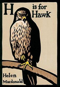 hforhawk