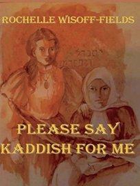saykaddish