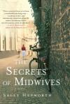secretsmidwives