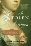 stolencrown