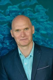anthonydoerr