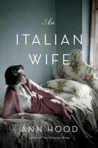 italianwife