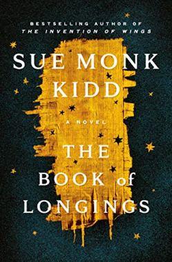 book_longings