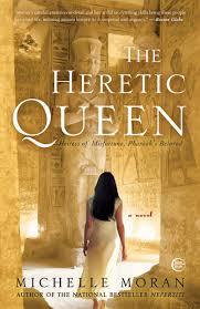 heretic_queen