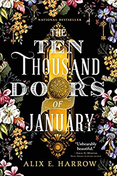 thousand_doors