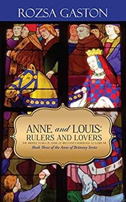 anne_louis_rulers