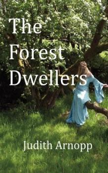 forest_dwellers