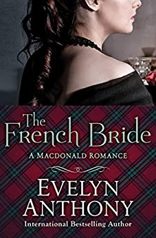 french_bride